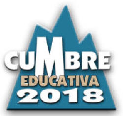 Cumbre Educativa 2018